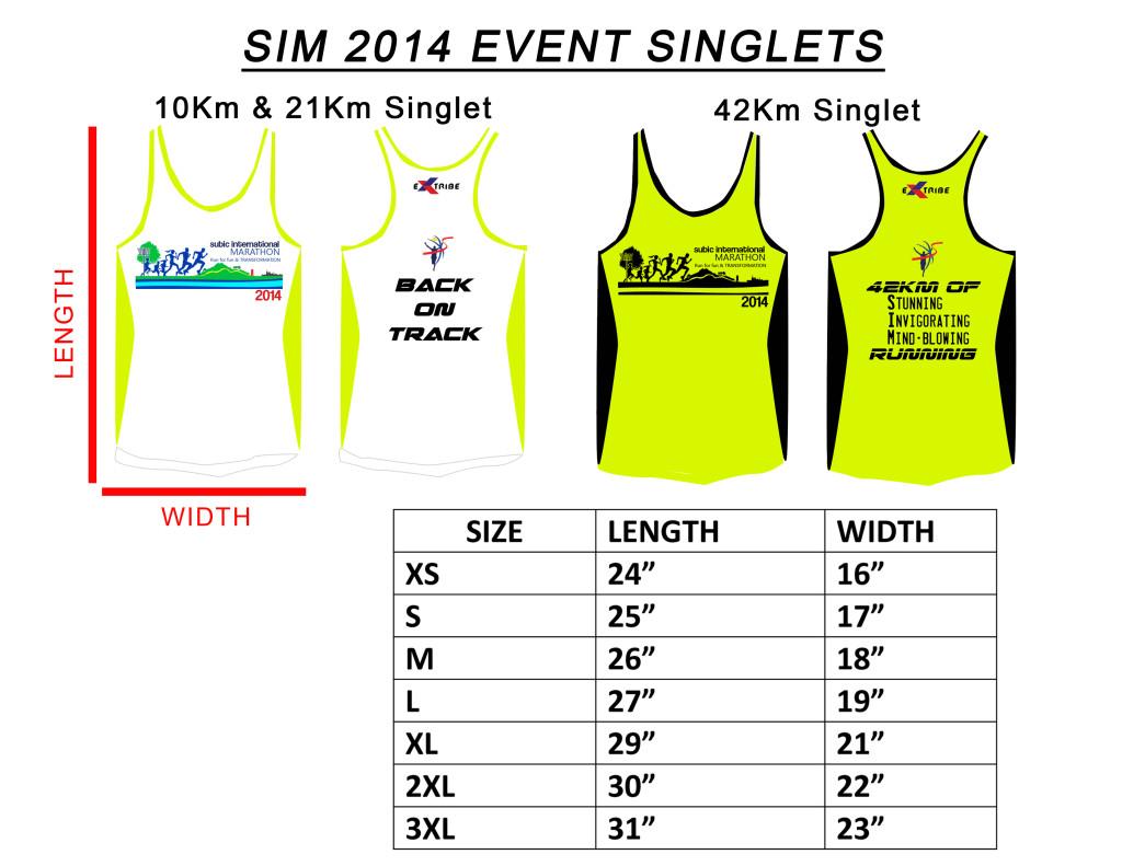 SIM2014_SIZECHART