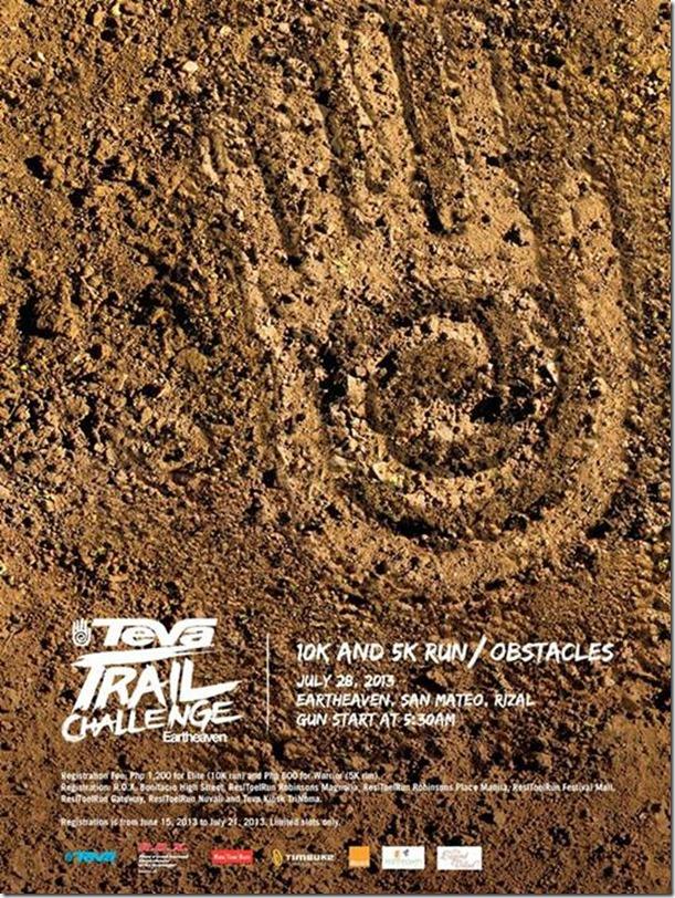 Teva-Trail-Challenge-2013-Poster