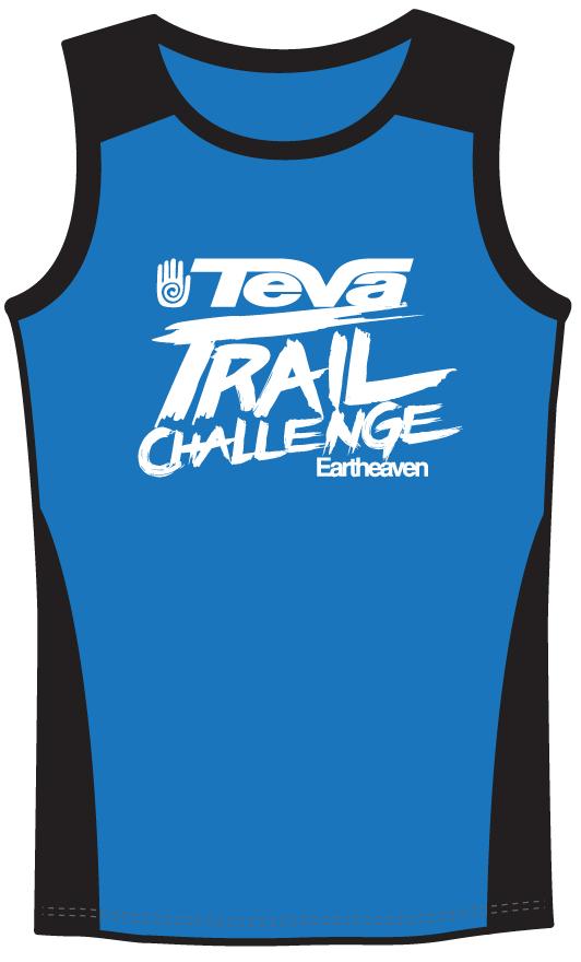 Teva-Trail-Challenge-2013-Singet-Design