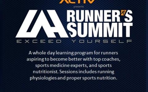 active health summit 2013