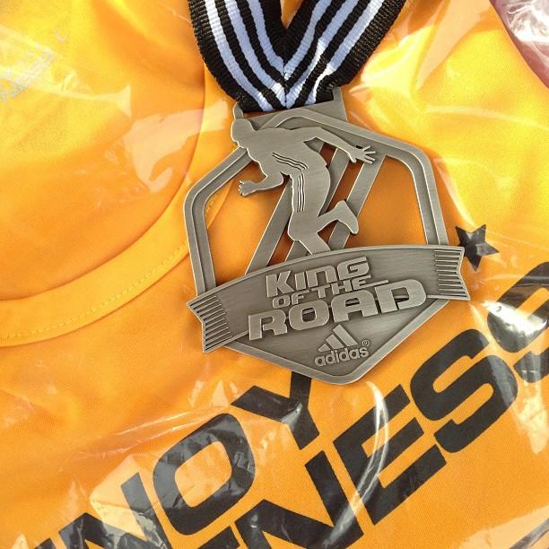 adidas-kotr-2013-medal