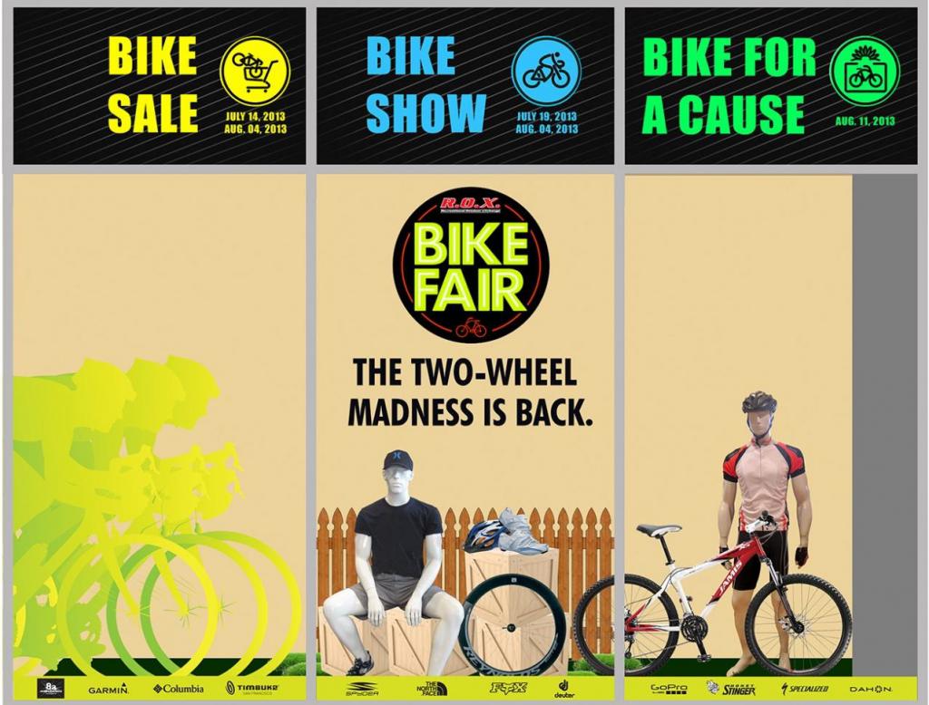 bike-fair-2013