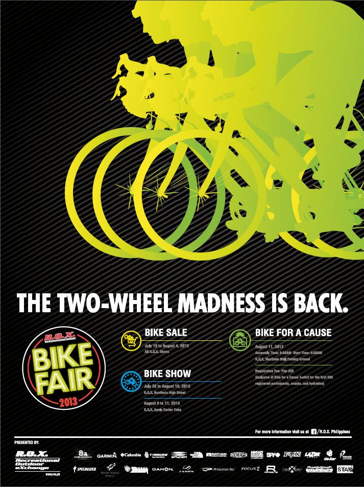 bike-fair-2013-poster