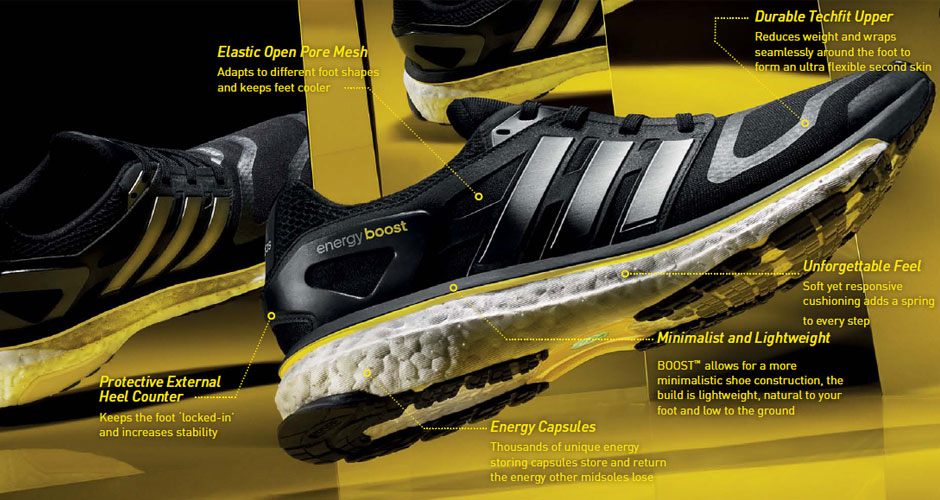adidas boost in the philippines pinoy fitness