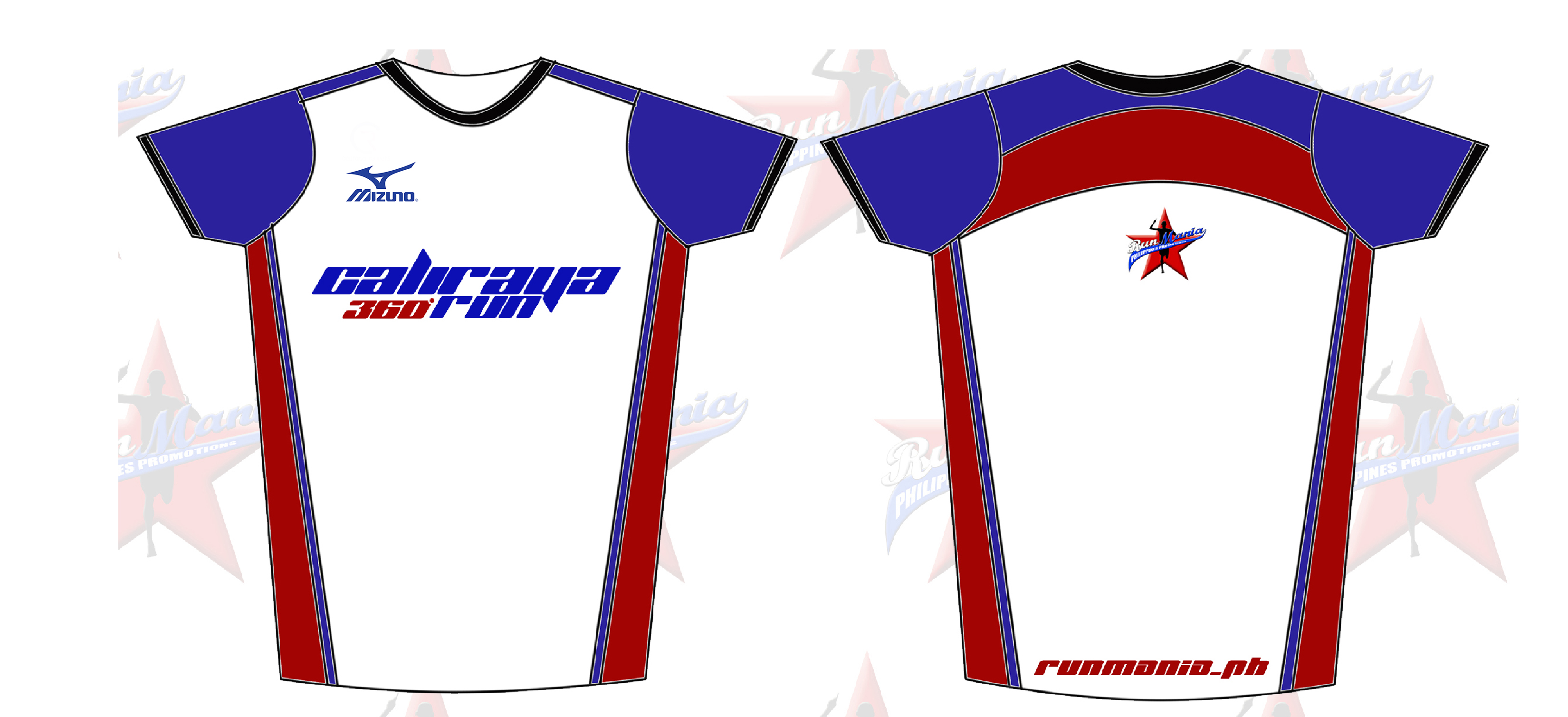 caliraya-360-run-2013-finisher-shirt-design