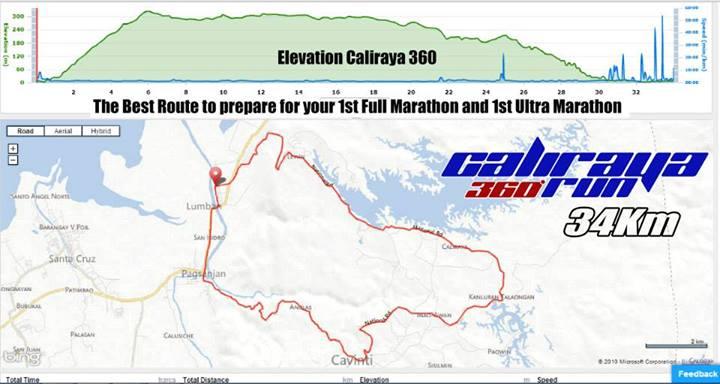 caliraya-360-run-2013-route-map-34k