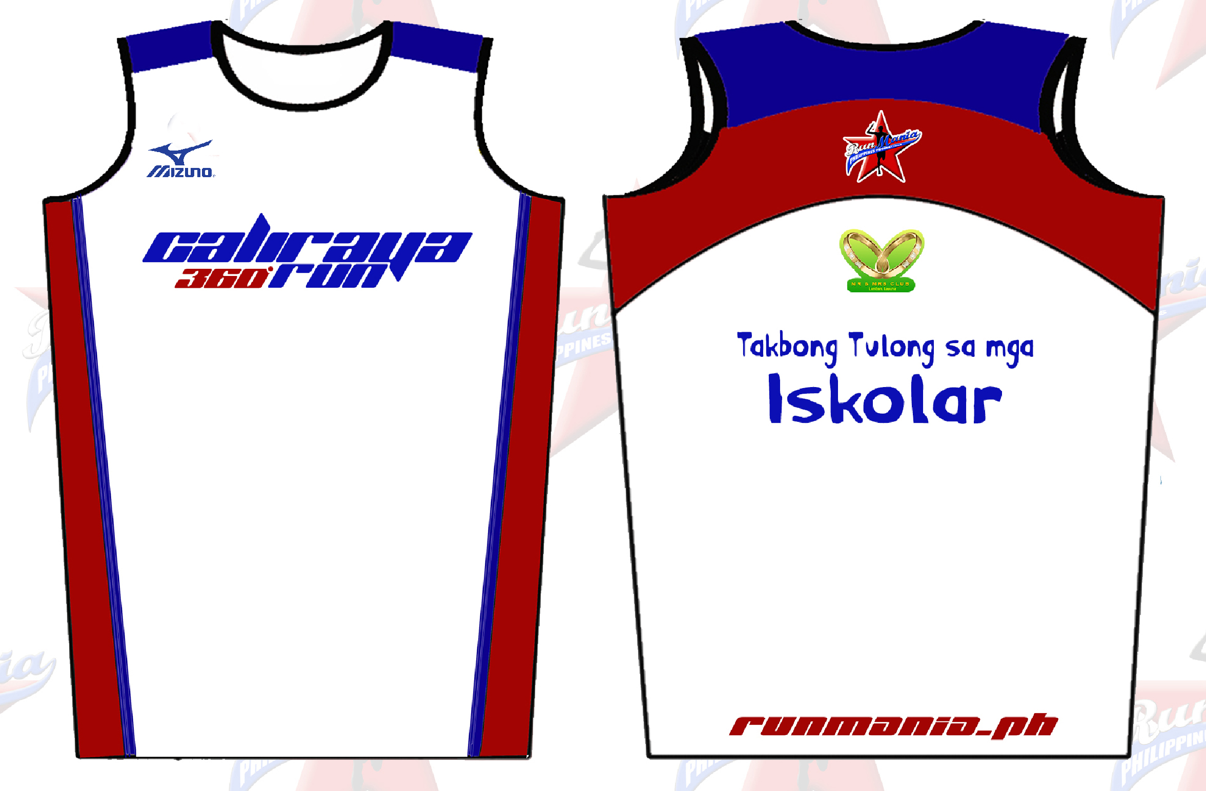caliraya-360-run-2013-singlet-design