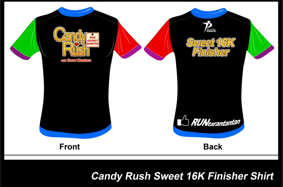 candy-rush-2013-finisher-shirt-design