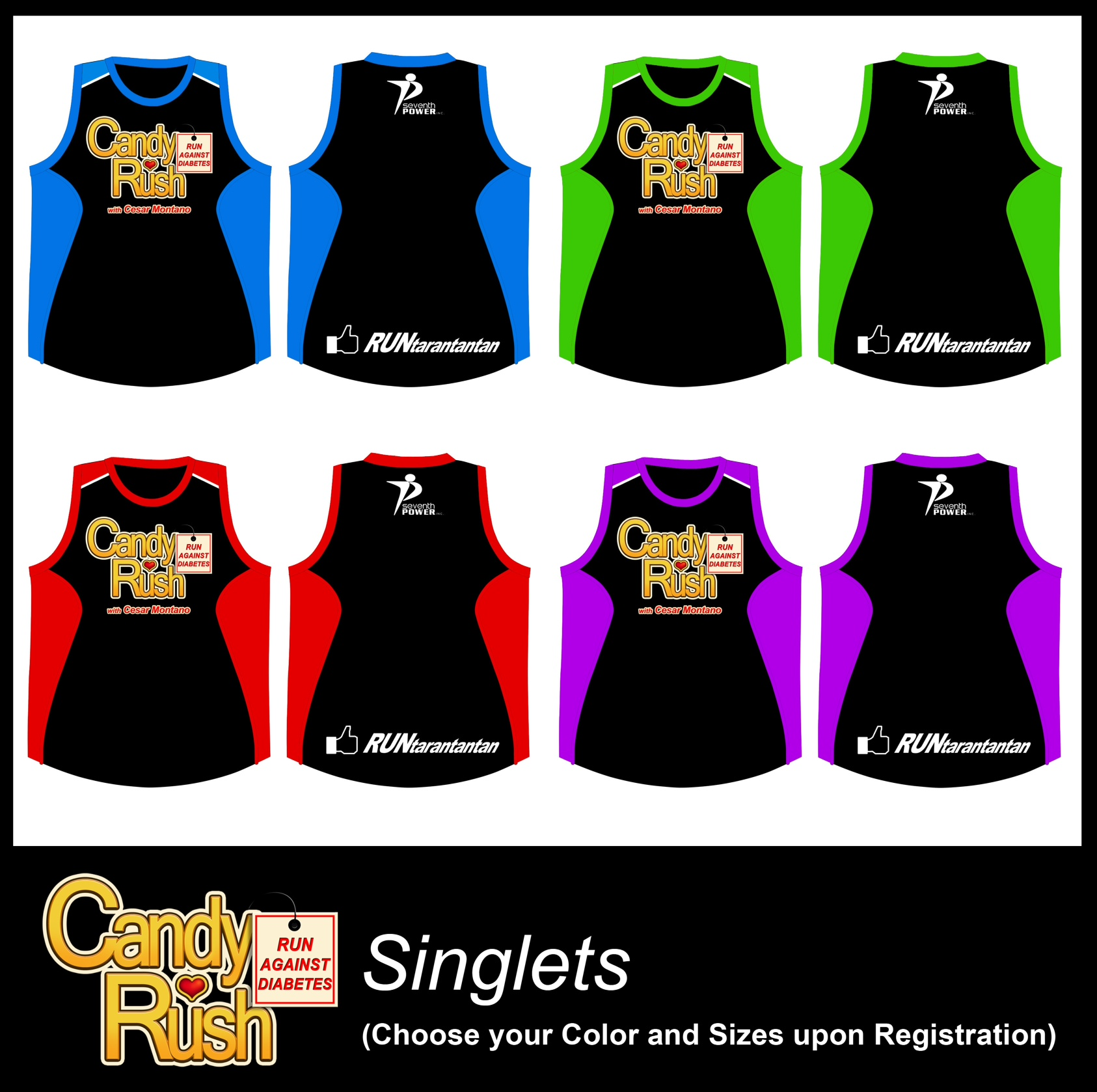 candy-rush-2013-singlet-design