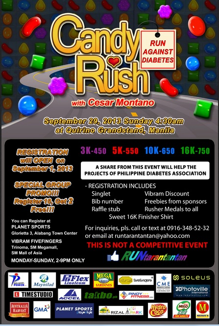 candy-rush-2013-updated-poster