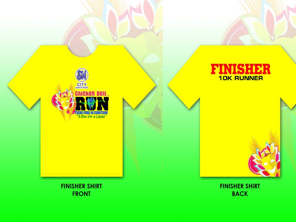chicken-deli-run-2013-finisher-shirt-design