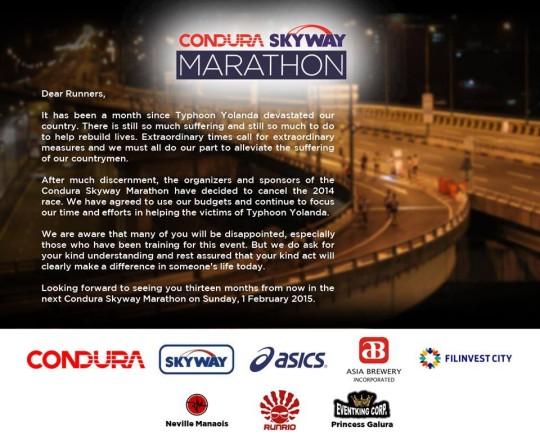 condura_marathon_2014_cancelled