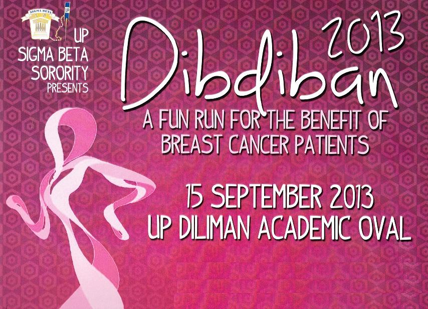 dibdiban-2013-poster