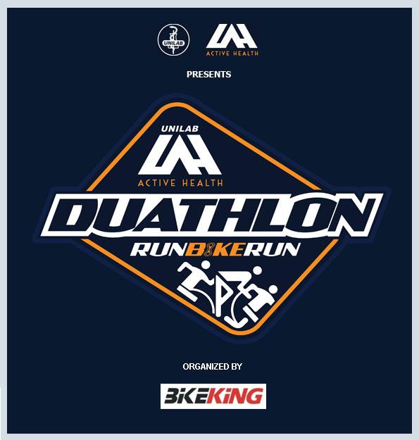 duathlon-2013-poster2