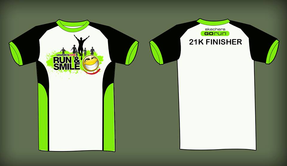 graphics-zone-run-and-smile-2013-finisher-shirt-design