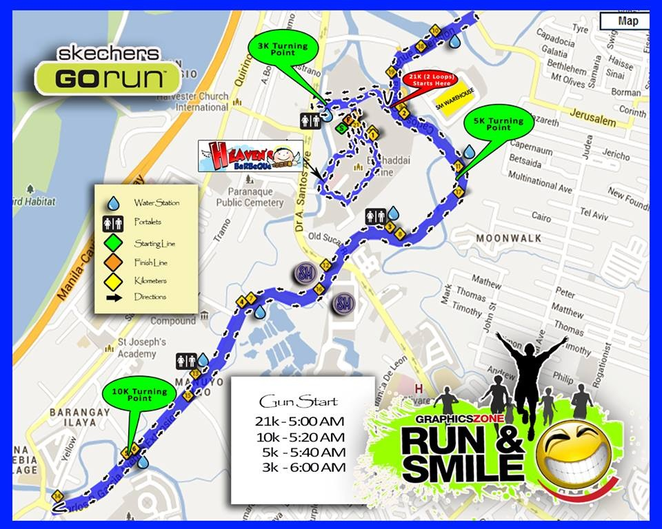 graphics-zone-run-and-smile-2013-route-map
