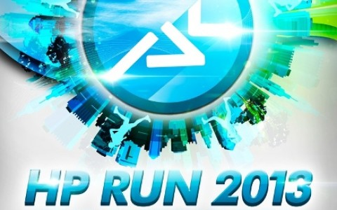 hp-run-2013-poster