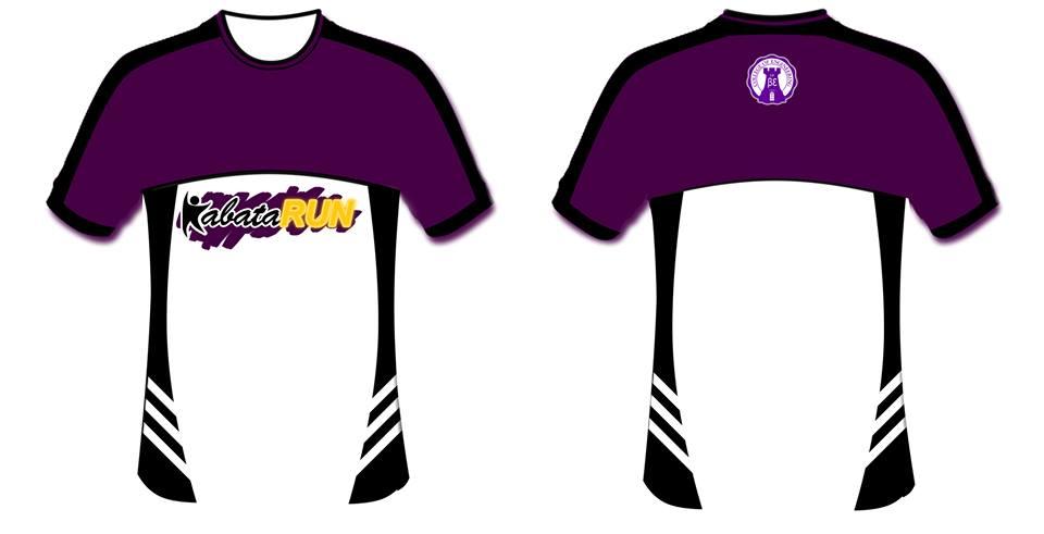 kabataRun-2013-shirt-design