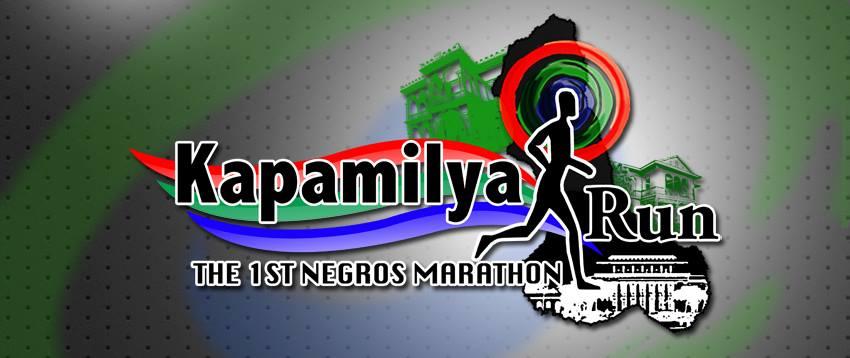 kapamilya-run-1st-negros-marathon-2013-poster