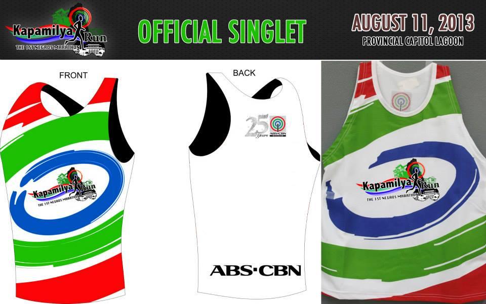 kapamilya-run-1st-negros-marathon-2013-singlet-design