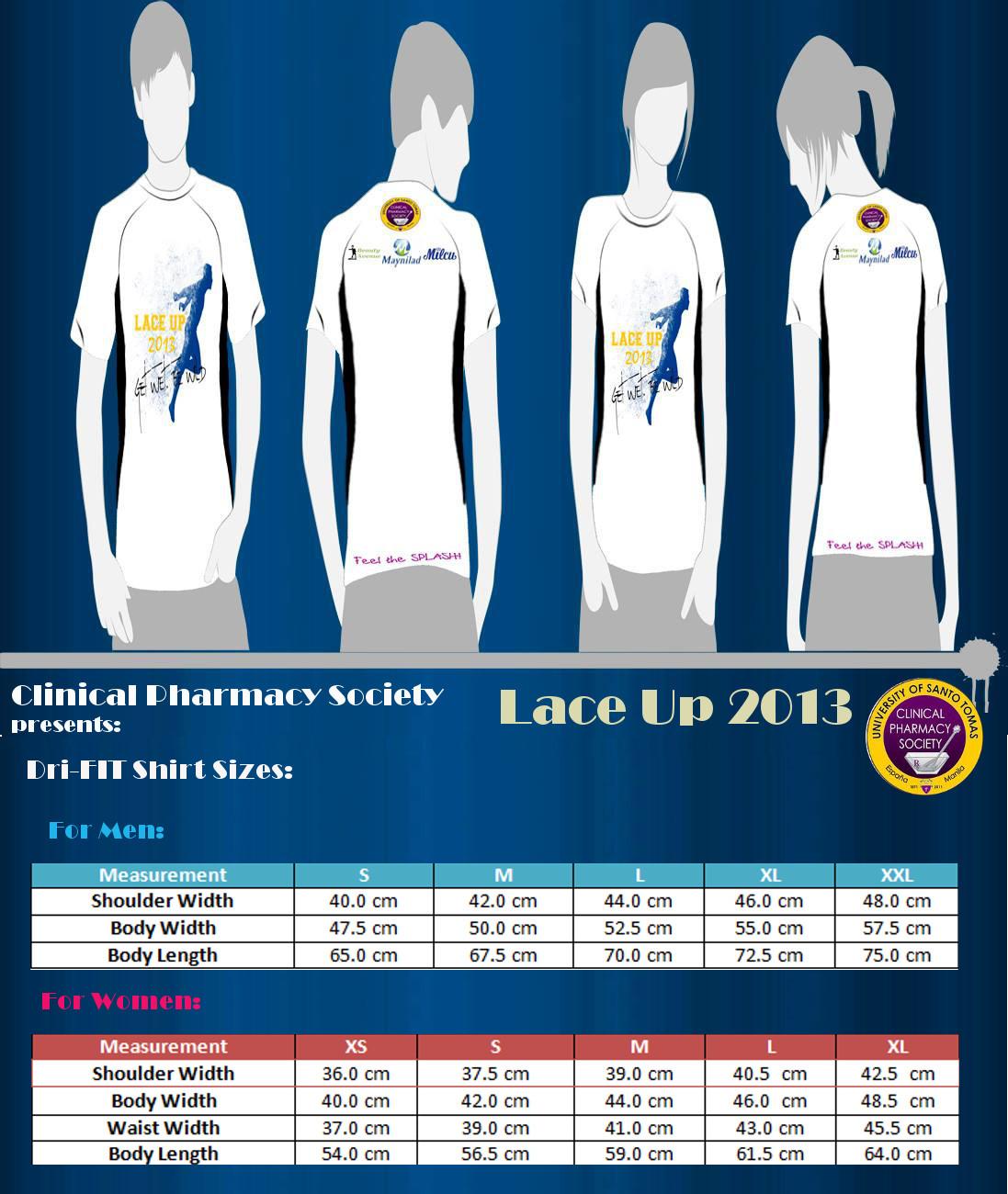 lace-up-2013-singlet-design
