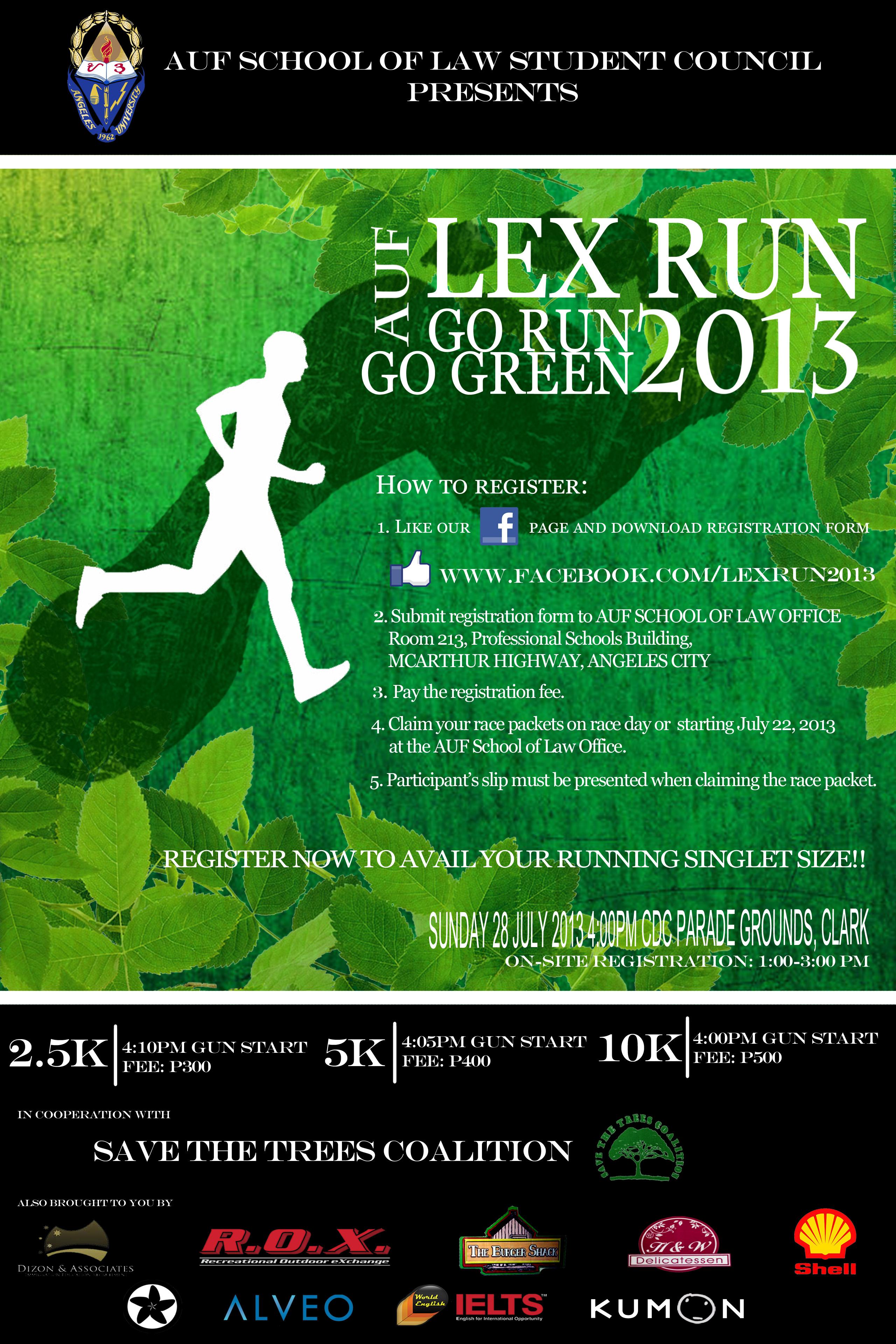 lex-run-2013-poster.jpg