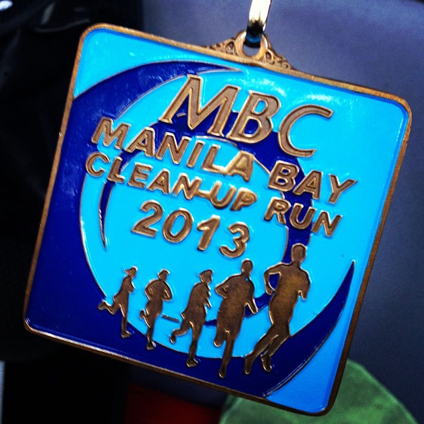 manila-bay-run-2013-medal