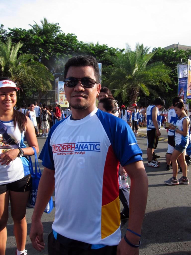 mbc-run-2013-highlights (2)