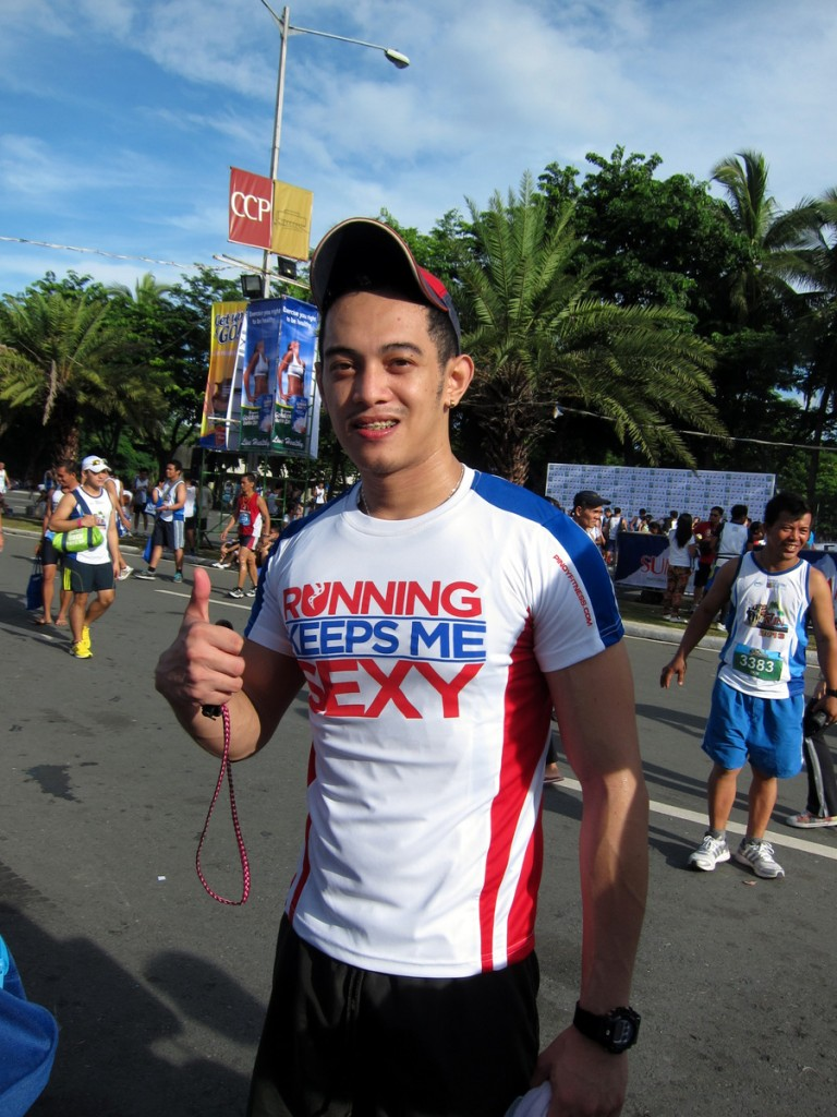 mbc-run-2013-highlights (3)