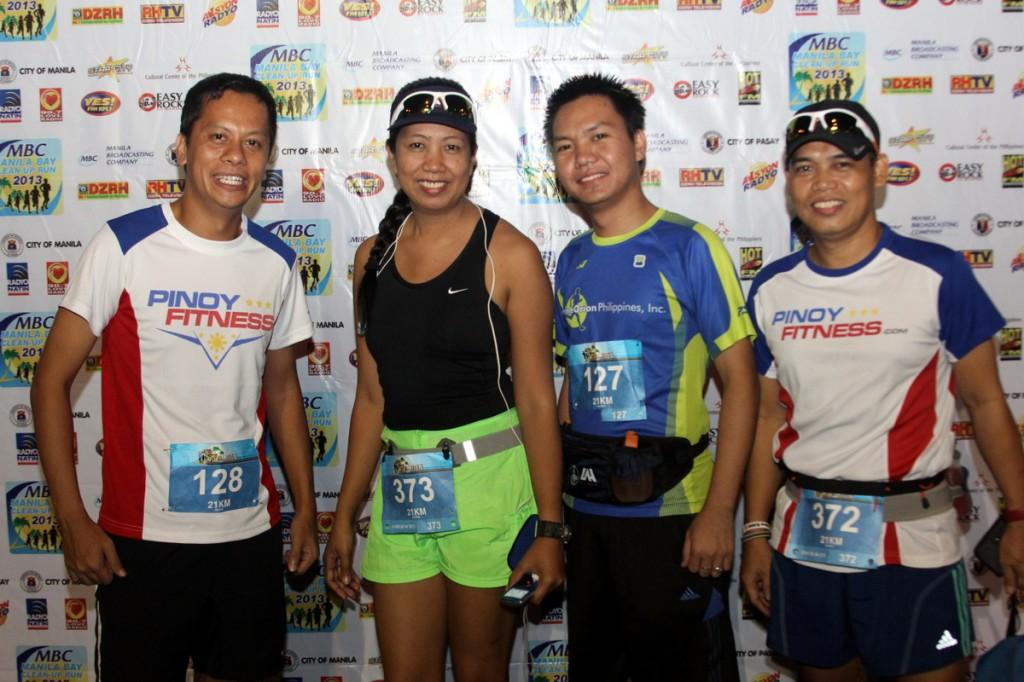 mbc-run-2013-highlights (6)