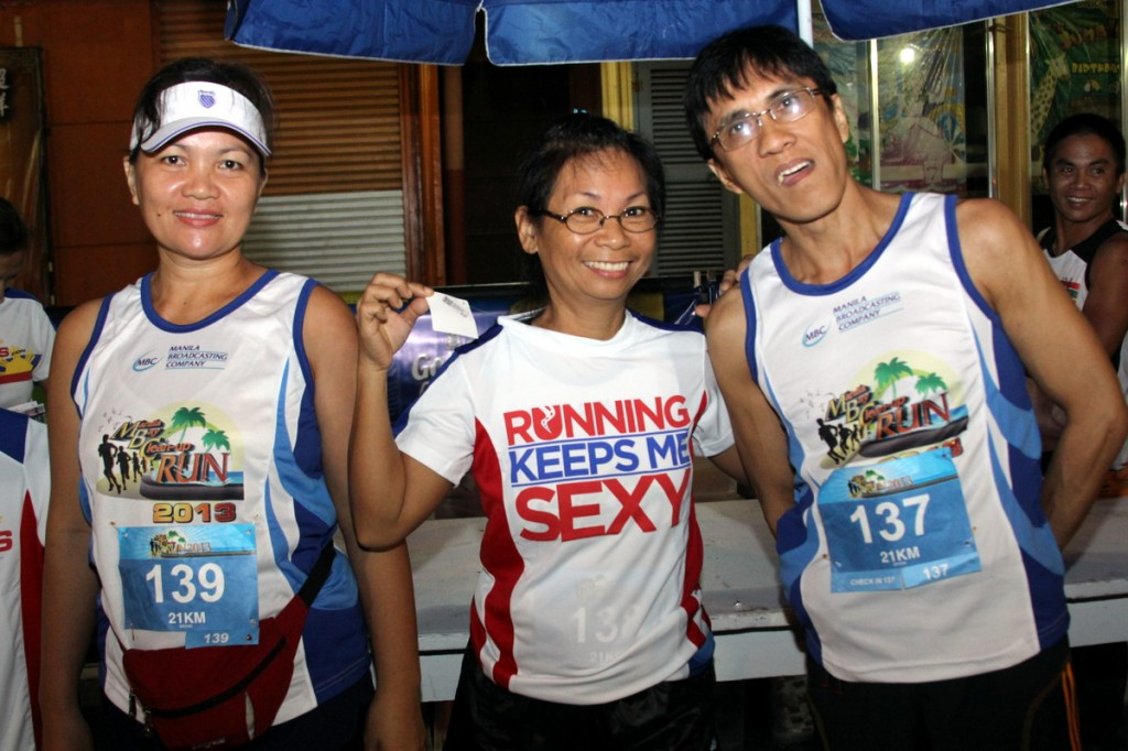 mbc-run-2013-highlights (9)