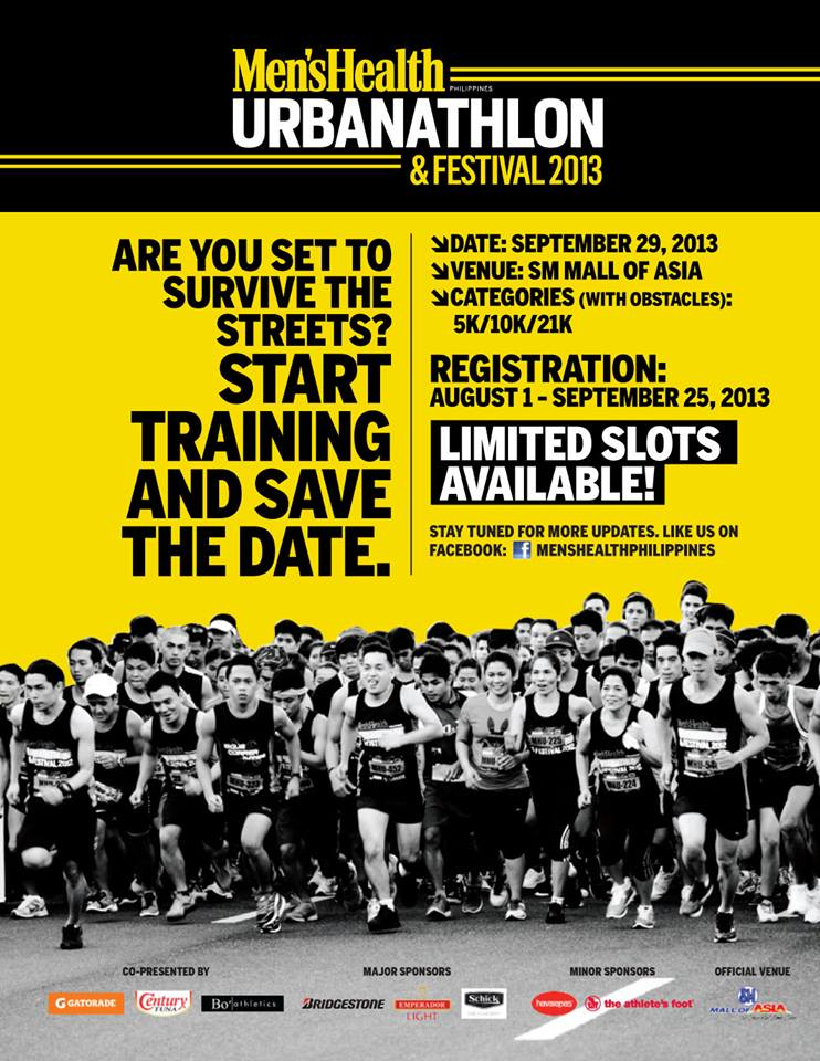 mens-health-urbanathlon-2013-poster