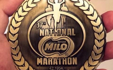 milo-marathon-2013-medal