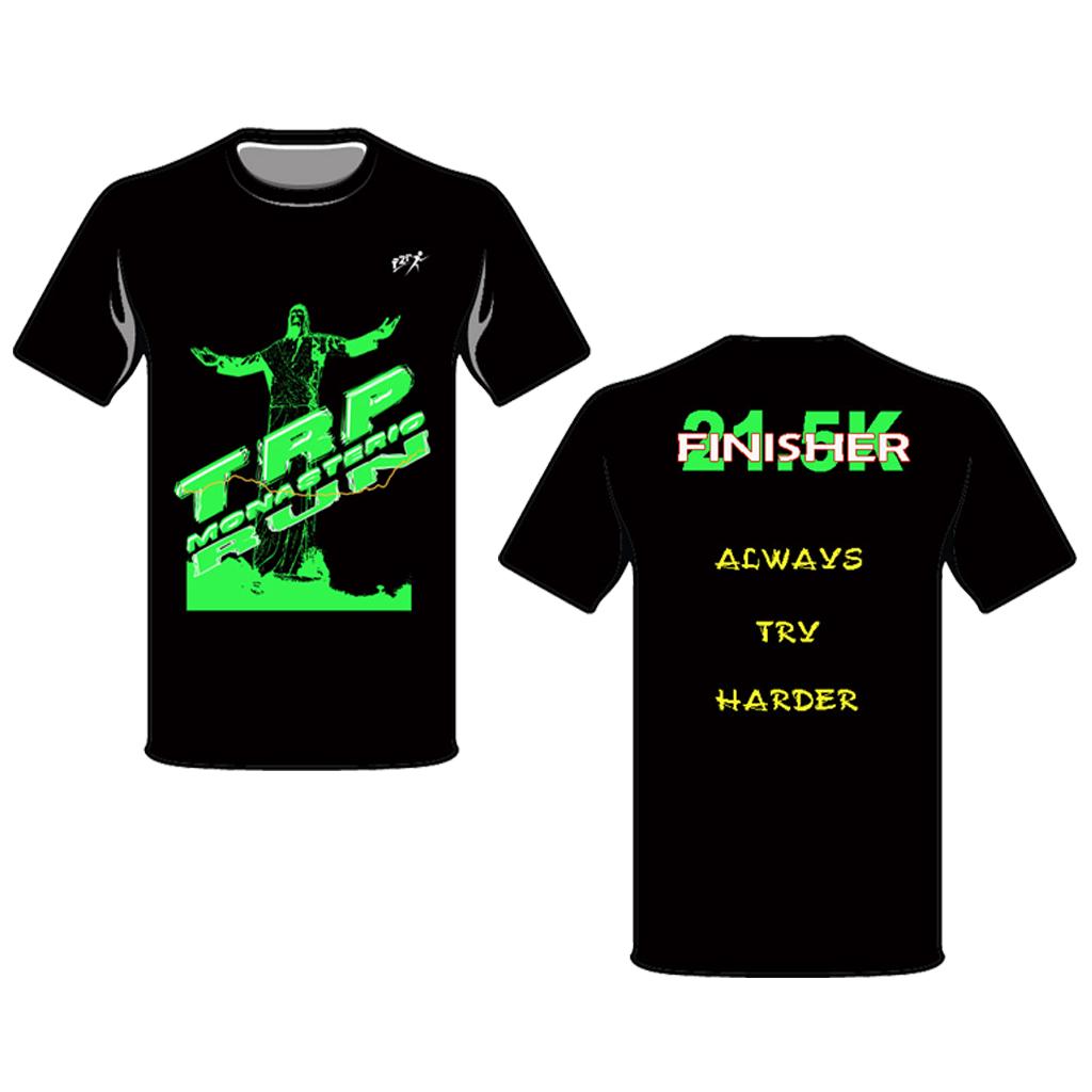 monasterio-de-tarlac-half-marathon-2013-finisher-shirt-design