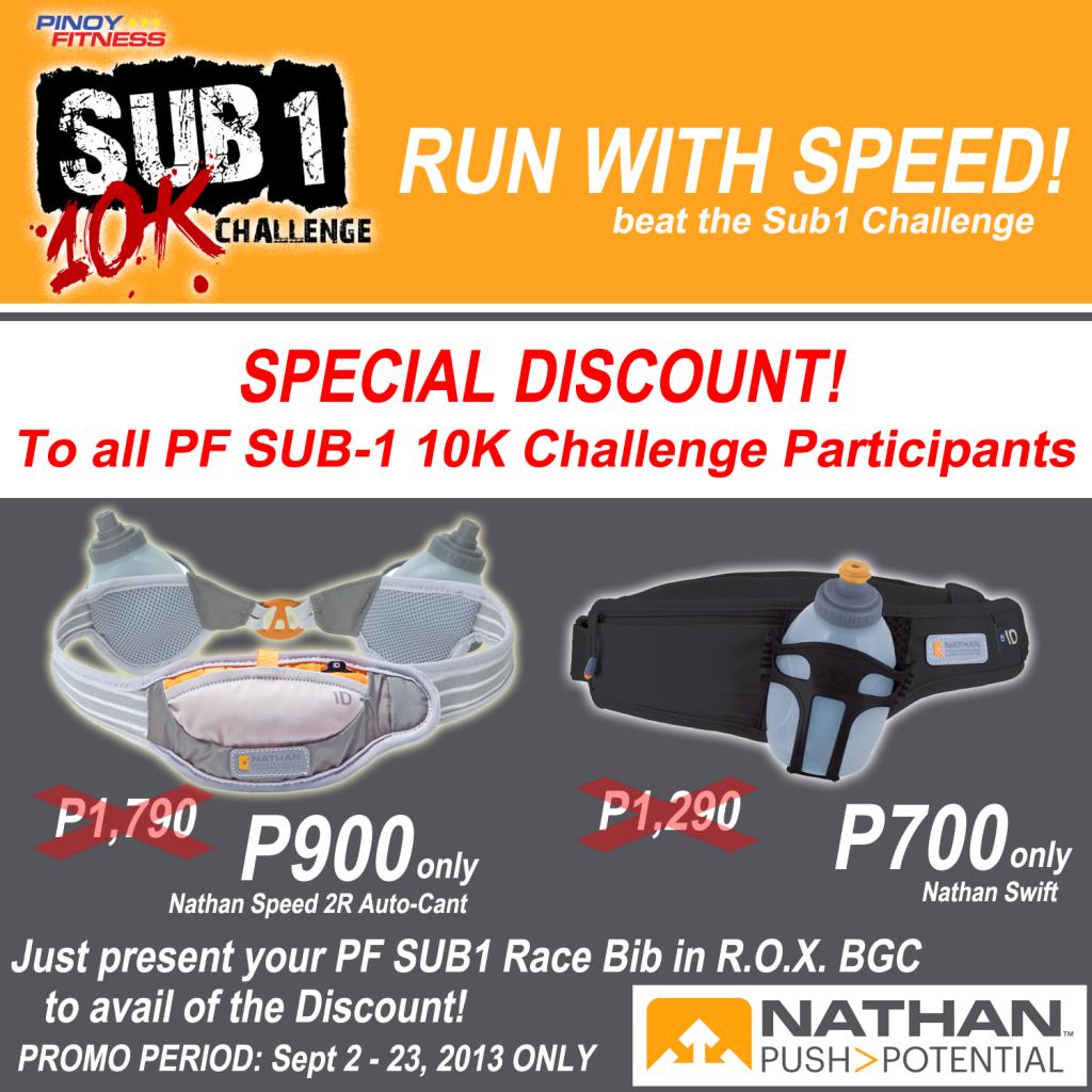 nathan-sub1-promo-update