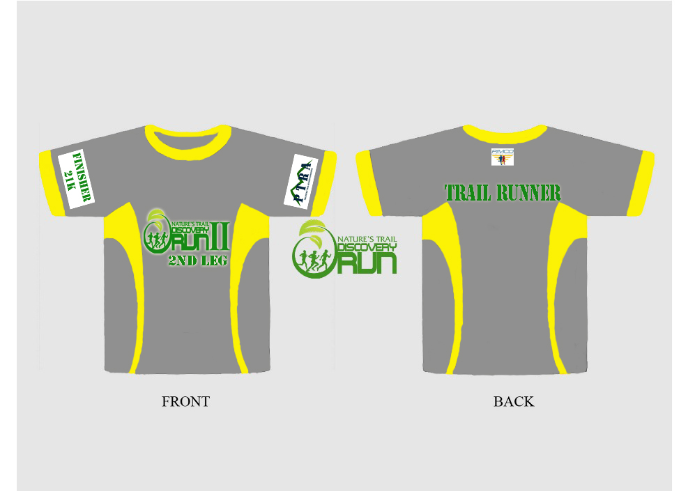 natures-trail-discovery-run-II-leg2-2013-finisher-shirt