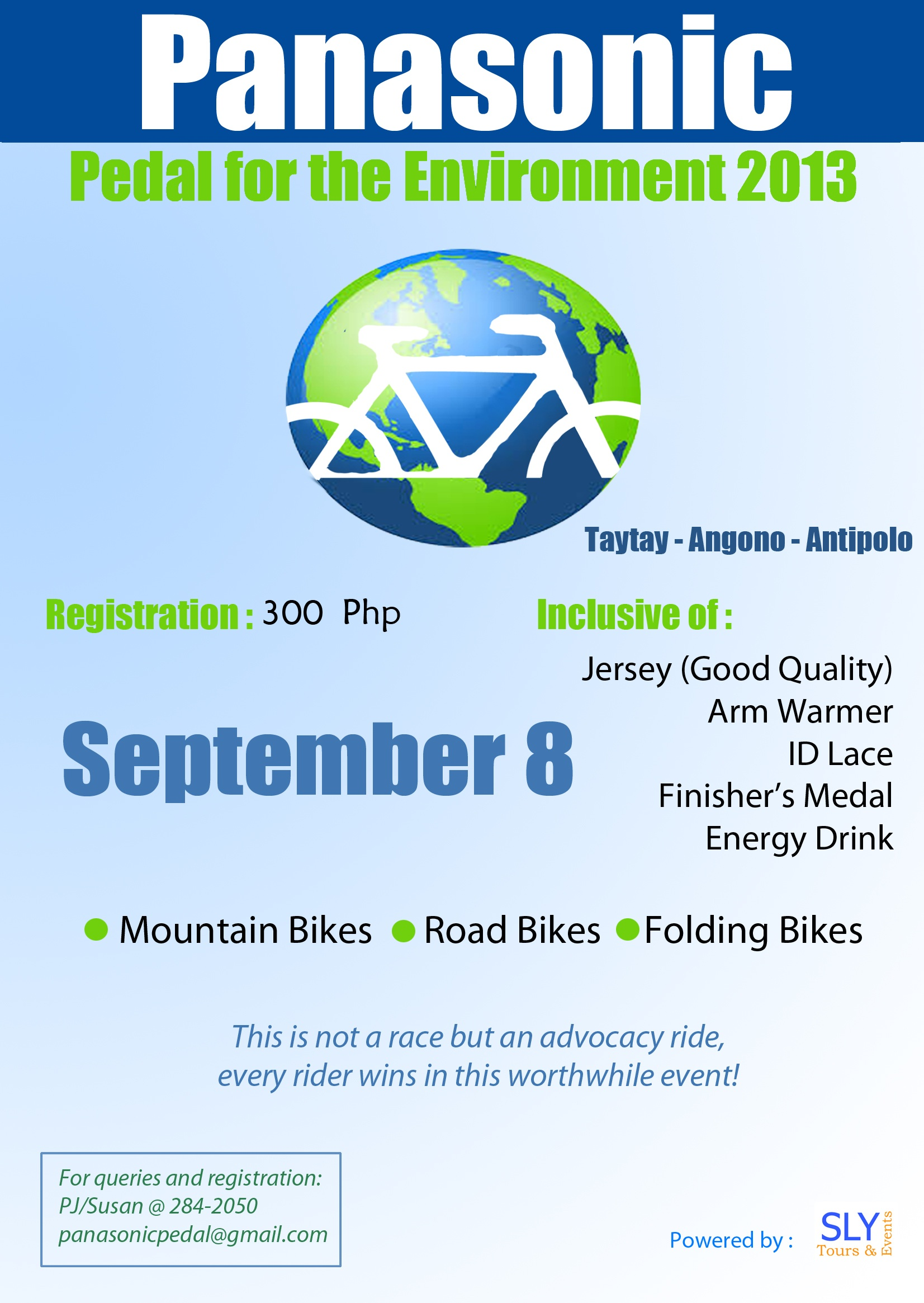 panasonic-pedal-for-the-environment-2013-poster