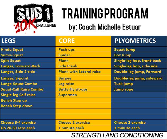 pf-sub1-10k-ST-Training