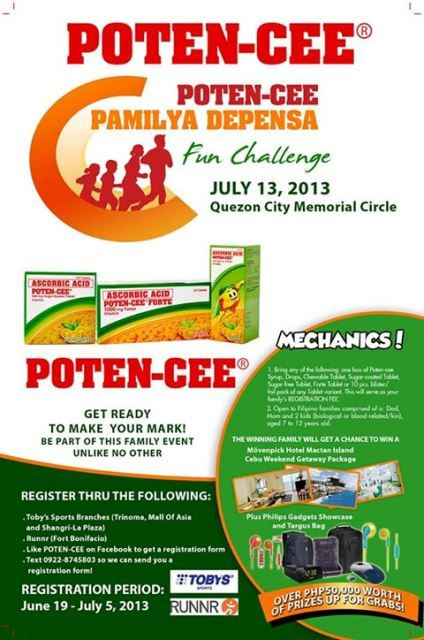 poten-cee-fun-run-2013-poster