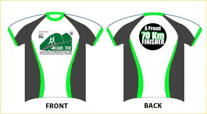 quezon-day-70k-shirt-design