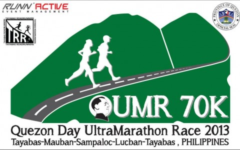 quezon-day-70k-ultramarathon-poster