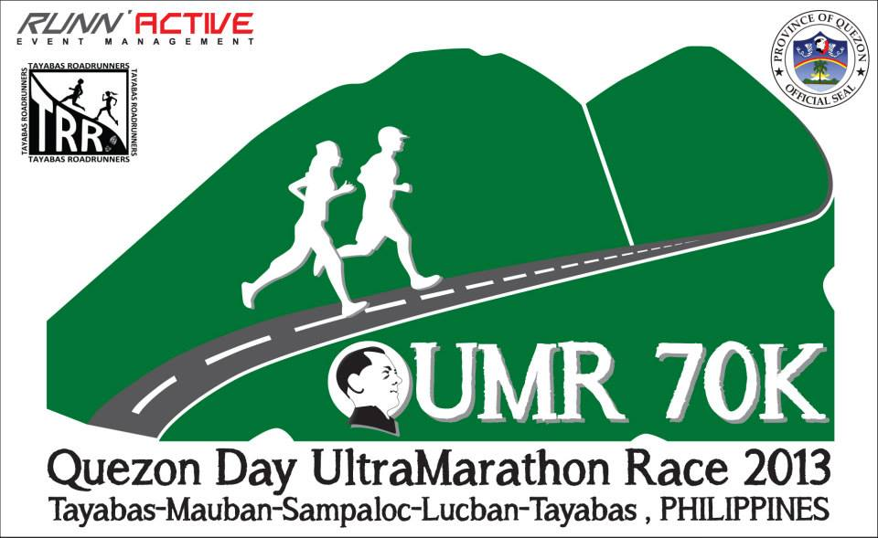 quezon-day-70k-ultramarathon-poster