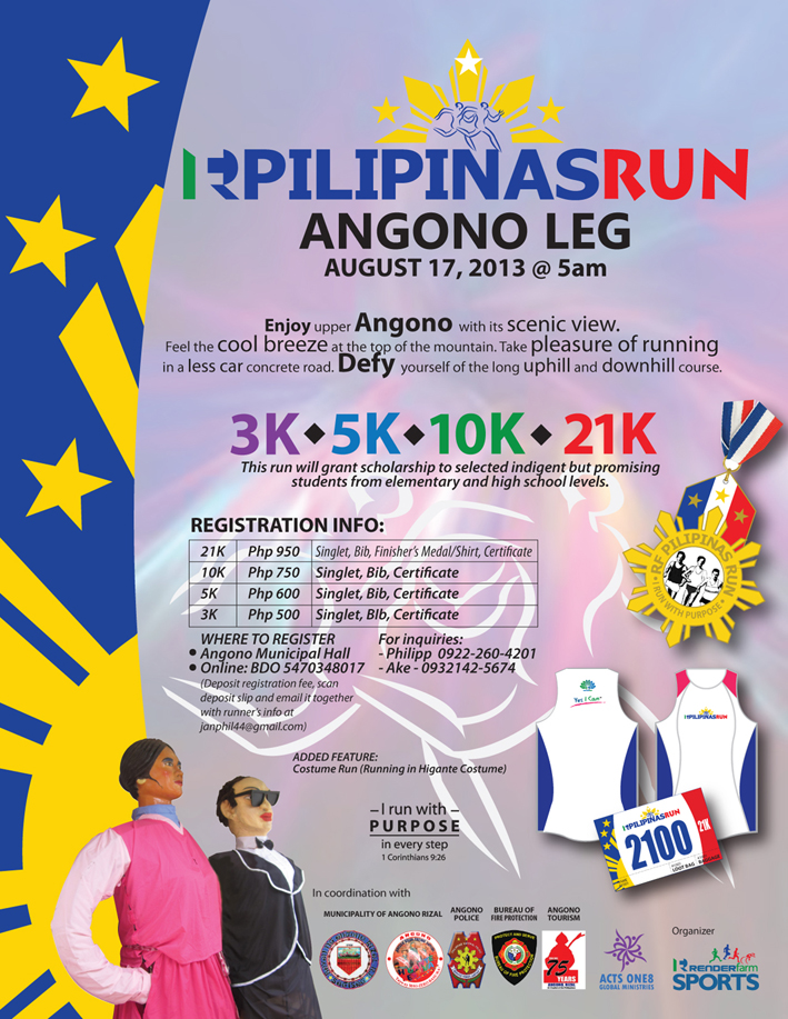 rf-pilipinas-run-angono-leg-2013-poster