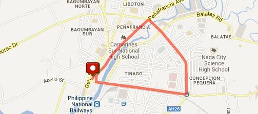 ruab-para-sa-aking-parabasa-2013-route-map-5k