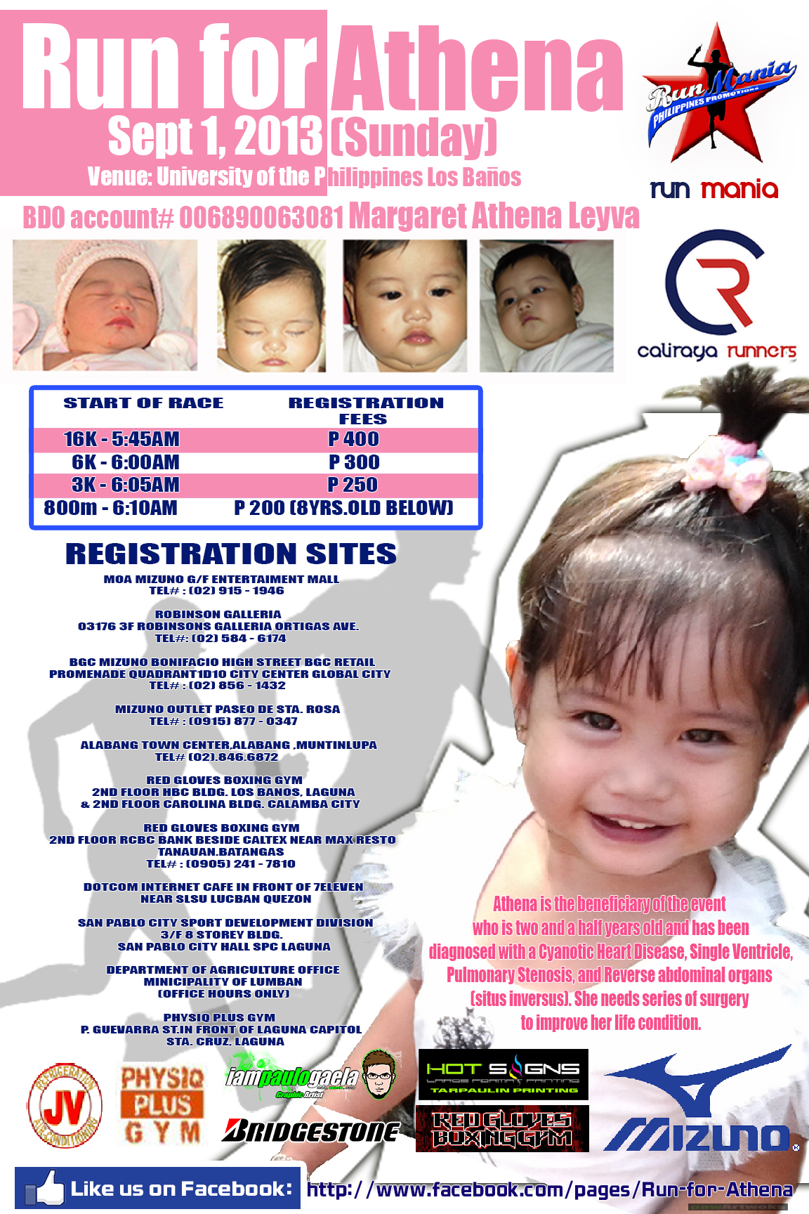 run-for-athena-2013-poster