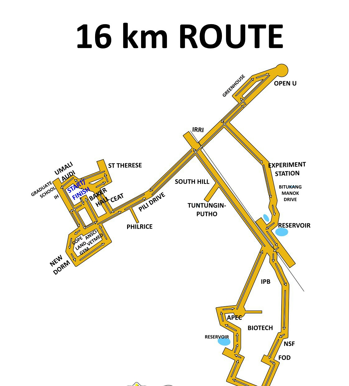 run-for-athena-2013-route-map