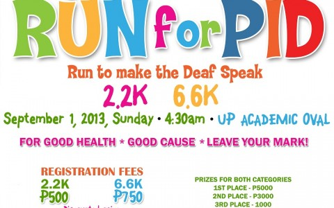 run-for-pid-2013-poster