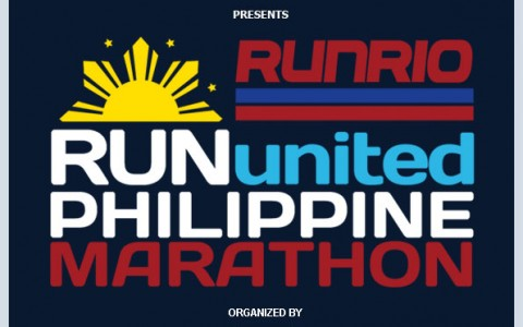 run-united-philippine-marathon-2013-poster