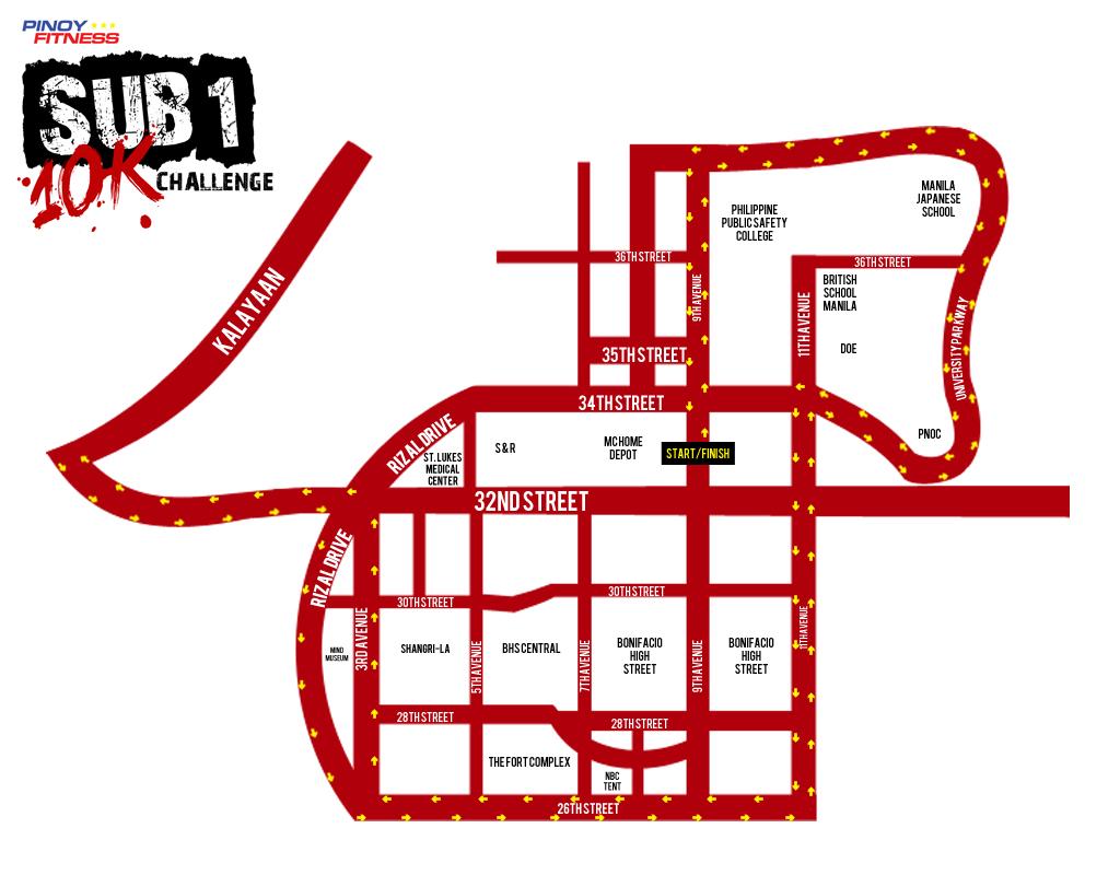 sub1-10k-map-2013