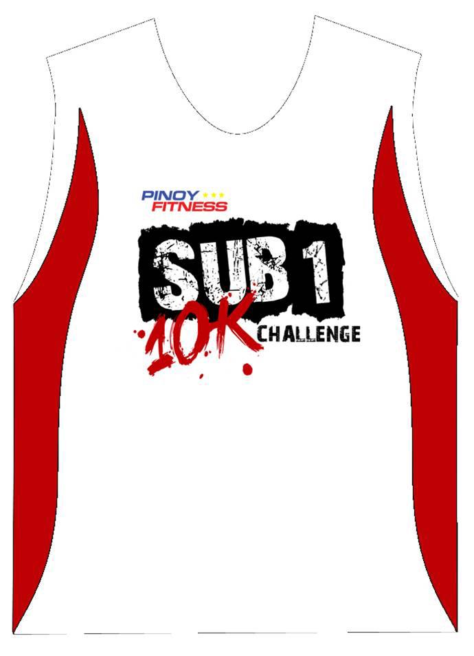 sub1-10k-singlet-front